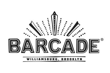 barcade_brooklyn