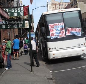 chinatown-bus-nyc