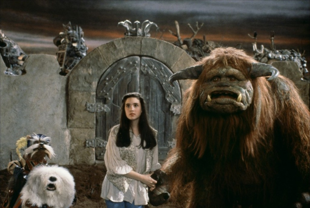 Kids-Movies-from-the-80s-and-90s-labyrinth