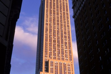 my-first-time-inside-the-empire-state-building