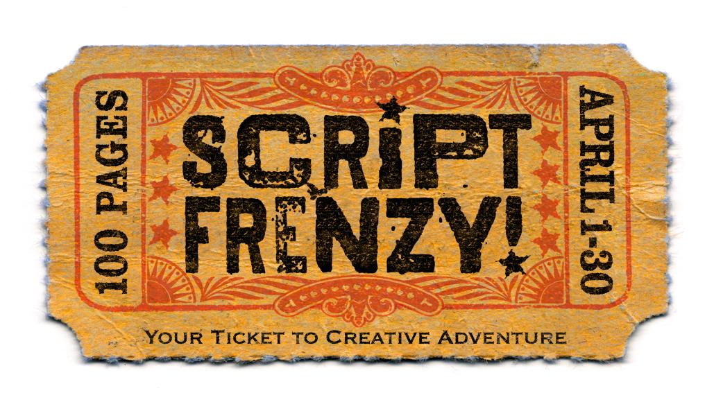 how not to write a screenplay pdf