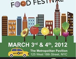 NYC-Vegetarian-Food-Festival