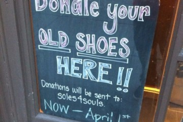 donate-your-old-shoes-at-athletas-in-uws
