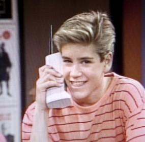 Zach-morris-phone