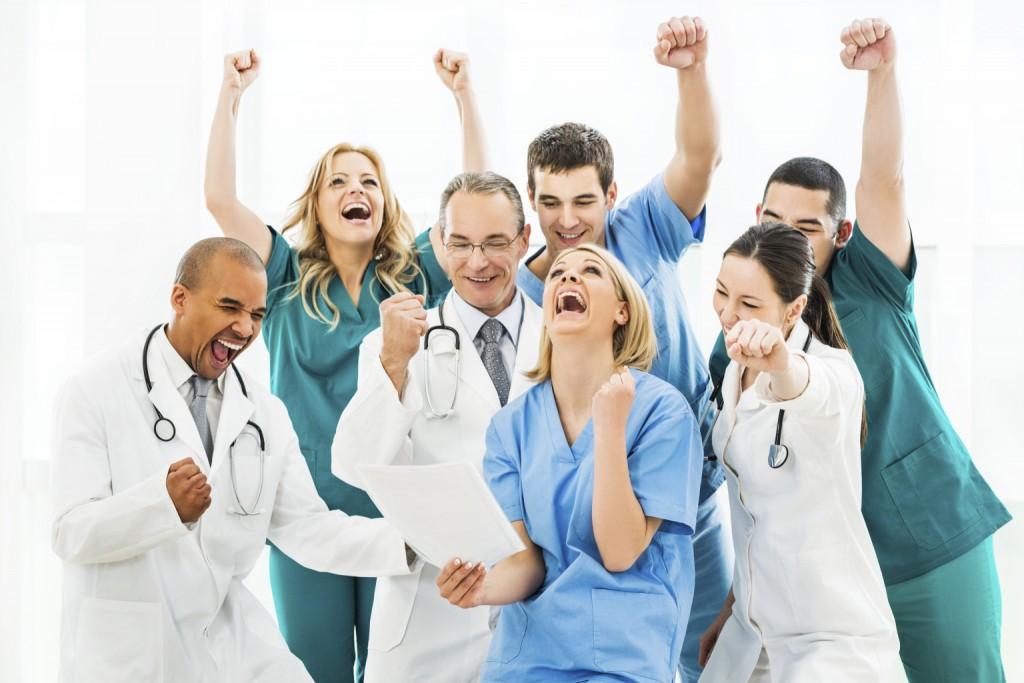 BEST-HEALTHCARE-facebook