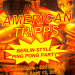 american-tripps