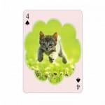 diy playing cards
