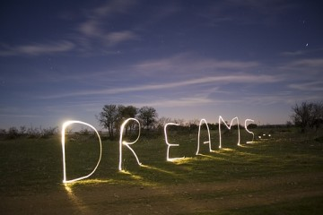 dream-doing-what-you-have-to-do