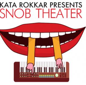 snob-theater
