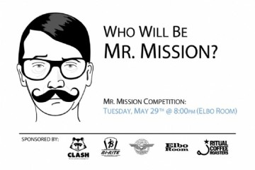 Mr-Mission-competition