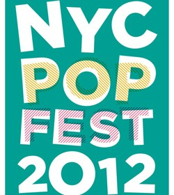 NYC-Pop-Fest-2012