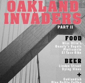 Oakland_Invaders_2