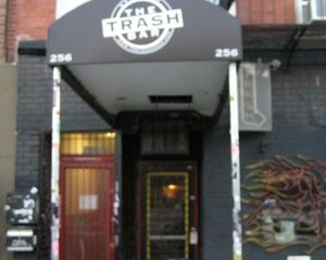 The-Trash-Bar