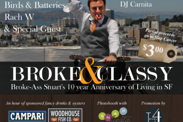 broke-and-classy