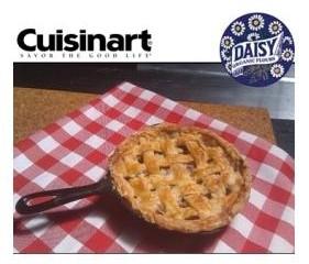 Cusinart-Daisy-Flour-Pie-Contest