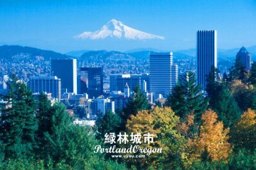 This totally great postcard was taken from http://www.uyau.com/
