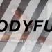 bodyfun-exercise-meditation-dance