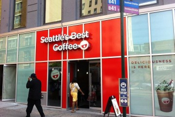 Seattle's-Best-Coffee-Downtown-Brooklyn