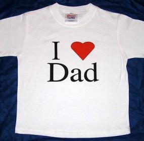 i-love-dad-tshirt