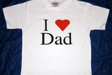 i-love-dad-tshirt