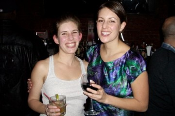 two_sisters_bar_and_books