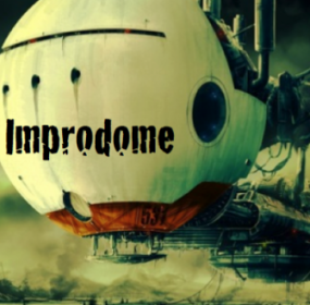 Improdome-free-improv-at-the-pit-wednesday-nights