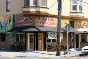 haltun-300x200