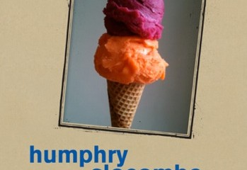 humphry_slocombe_book