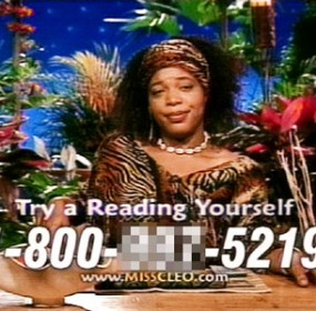 miss-cleo-psychic-reading