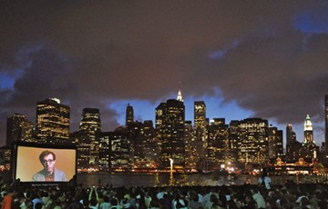 movies-with-a-view-brooklyn-bridge-park