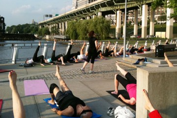 riverside-park-pilates