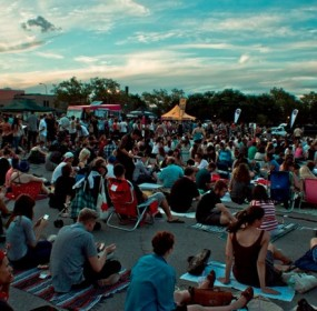 mccarren-park-summerscreen-returns-with-cruel-intentions-free-movies-for-all