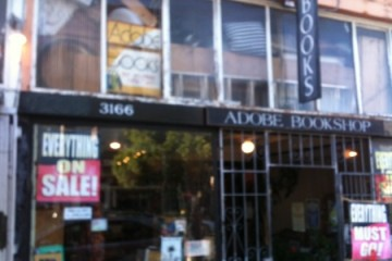 Adobe_Books