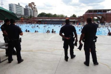 mccarren-park-pool-speaks-out-i-expected-heavy-amounts-of-pee
