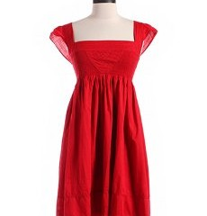 dresses-2203598577-front-230