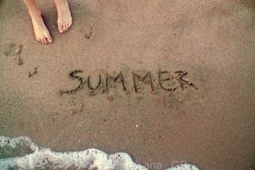goodbye_summer