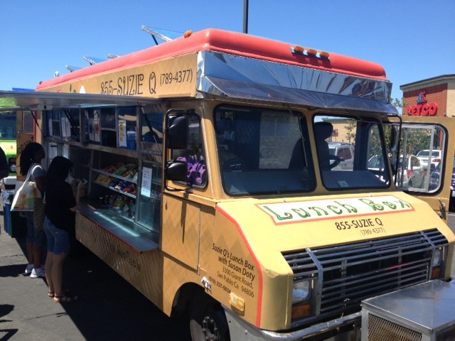 Susie-Q-food-truck