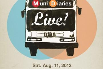 muni_diaries_LIVE