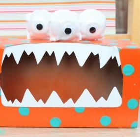 tissue giggles galore n more dot blogspot dot com
