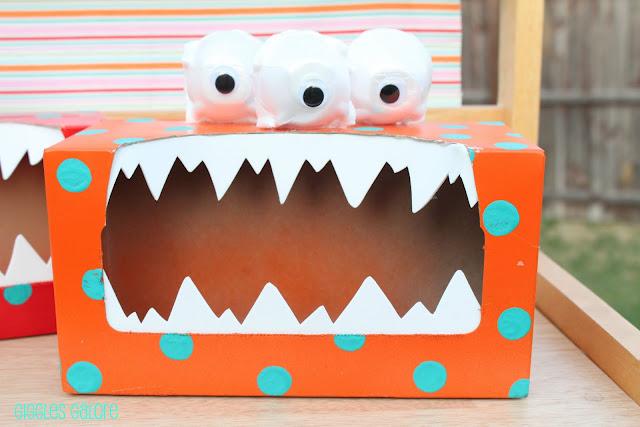 diy tissue box crafts broke ass stuart 39 s new york website. Black Bedroom Furniture Sets. Home Design Ideas