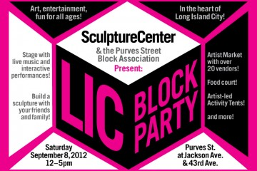 Saturday!-LIC-block-party-free-!!-sculpture-kate-bush-dancing-female-mariachis-and-more