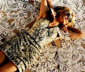 Money-Dress-300x242