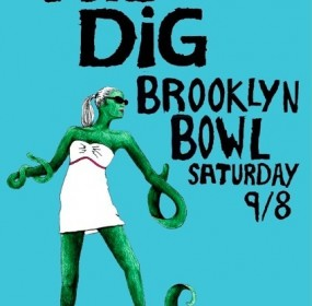 The-Dig-Brooklyn-Bowl