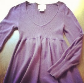 dress-300x300