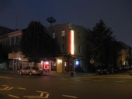 best-broke-ass-restaurant-in-greenpoint-pio-pio-riko