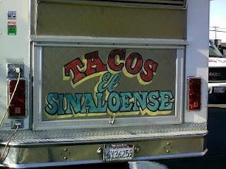 el-sinaloense-truck