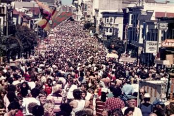 3 - 1970s - castro st fair - crawford barton