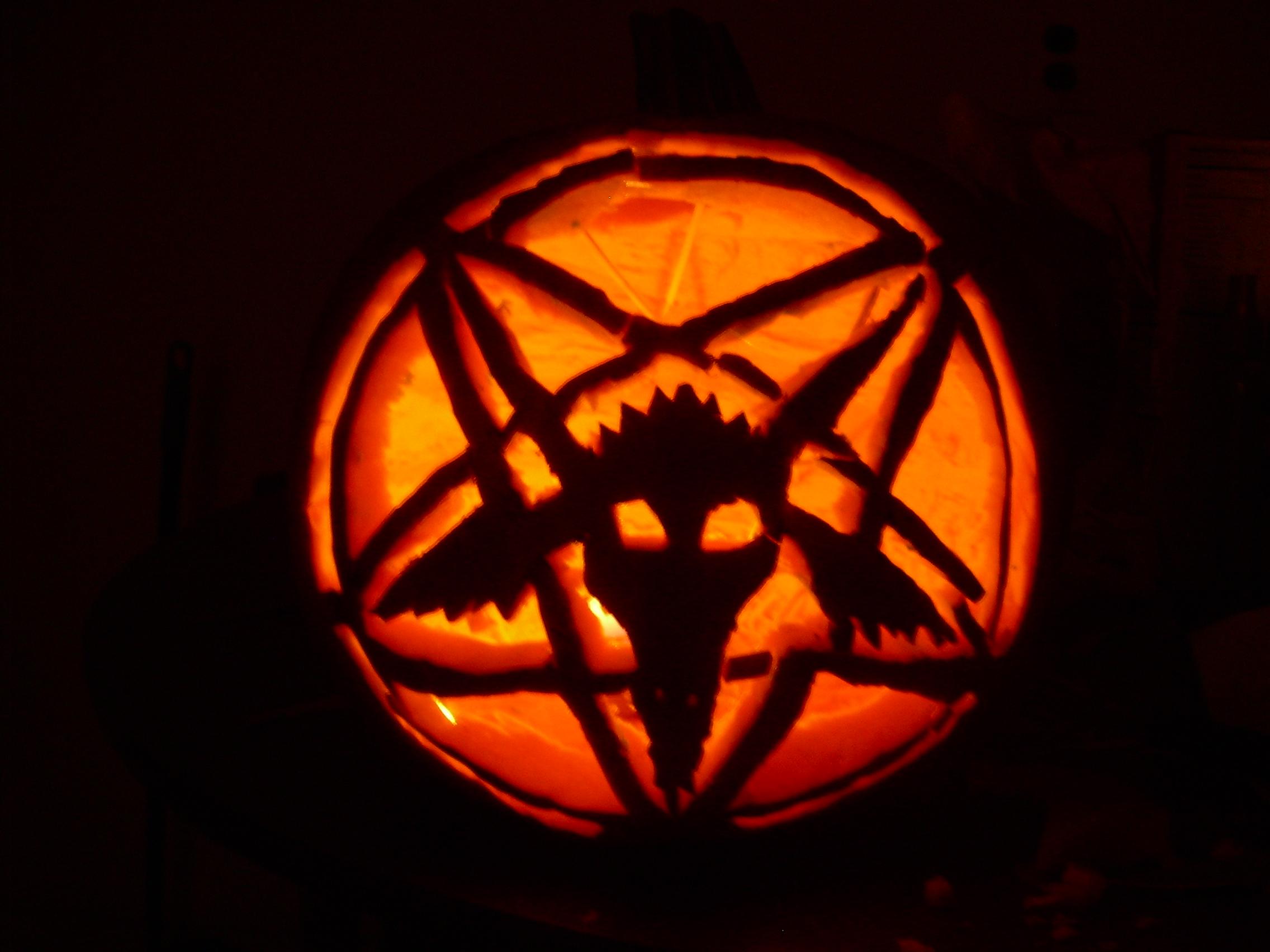 Vomiting Pumpkin Template. vomiting pumpkins the halloween ...