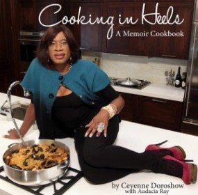 Cooking-in-Heels-cover-med-300x300