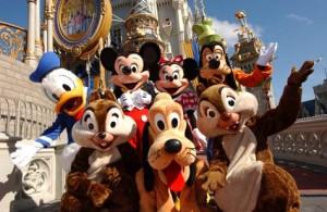 Disney-Characters-Broke-Ass-Stuart-NYC